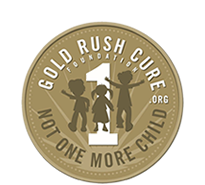Gold Rush Cure Foundation