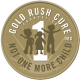 Gold Rush Cure